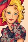 avatar-jenna-dales.jpg