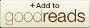 goodreads-add-button