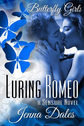 Luring Romeo 4x6x72